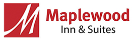 Maplewood Inn & Suites logo